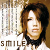 fujipuri: smile