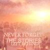 Never forget - Zanarkand Ruin sunrise