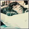Shaun White04
