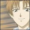 Yuki Kitazawa: *griiin*