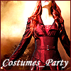 Costumes_Party