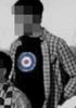 l_hooligan userpic