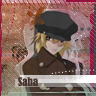saphire_sparkly userpic