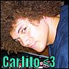hardyzrulev1 userpic