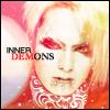 hitsugi- inner demons