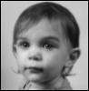 mellybellybeanz userpic