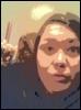 mookoochoo userpic