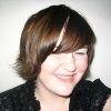 shieldmyeyes userpic