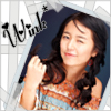 Wink - (Yoon Eun Hye)