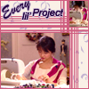 Every lil' Project - (Yoon Eun Hye)