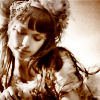 royal_jellyfish userpic