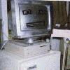 SRV5000