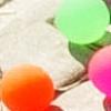 sevensideddice userpic