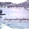dragondaughters