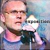 Giles exposition
