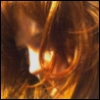 jasperdice userpic