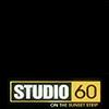 Studio 60 (logo)