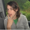 portablesoup userpic
