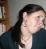 peterpan48 userpic