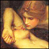 Waterhouse: Adonis