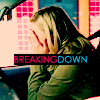 vm: cry cry break down and cry