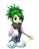 greenness userpic