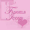 fangels_icons userpic