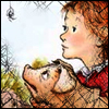 wonderingstar9: charlotte's web