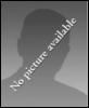 personaminor userpic
