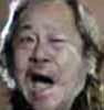 Victor Wong - Yell