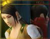 fmfells userpic
