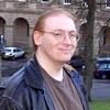 erjholton userpic