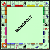 [randy] monopoly board