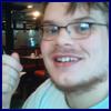 madmazurk userpic