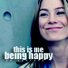 Jess: -greys.merehappy-