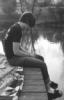 my_evaline userpic