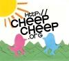 cheep_cheep userpic