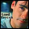 Lord Brycen