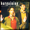 Frances: Firefly - Mal & Zoe - bargaining