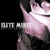 Elite Muses