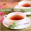 teatree_icons userpic