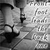 frontfootleads
