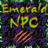 emerald_npc userpic