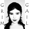 grimgail userpic