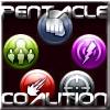 pentacle coalition