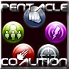 pentacle coalition