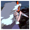 mononoke_knife