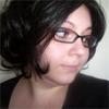 maytina userpic