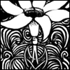 cuteblackribbon userpic