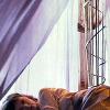 Irulan_Alone_Bed